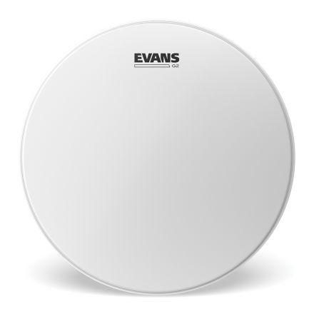 Evans G2 Coated Drum Head, 12 Inch