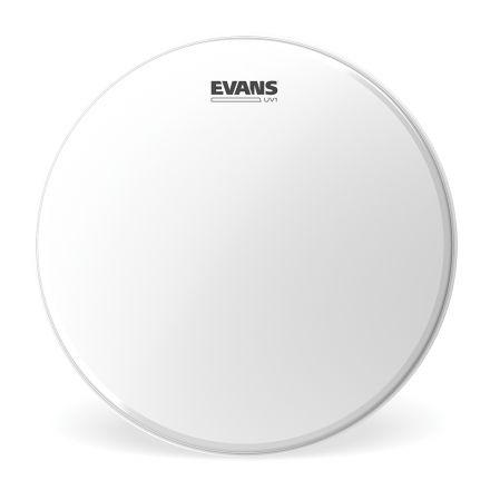 "Evans 22"" UV1 Coated Bass Drum Head"