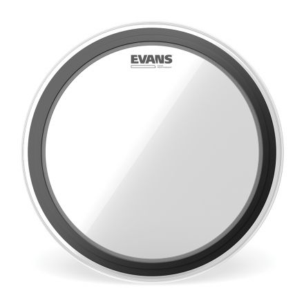Evans 24 Emad Heavyweight Batter Clear