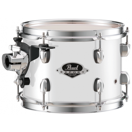 """Pearl Export 12""""x8"""" Tom - Pure White"""