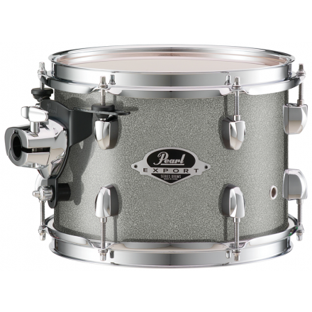 """Pearl Export 22""""x18"""" Bass Drum - Grindstone Sparkle"""