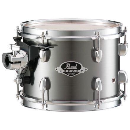 "Pearl Export 20""x16"" Bass Drum - Smokey Chrome"