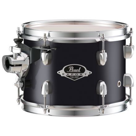 "Pearl Export 20""x16"" Bass Drum - Jet Black"