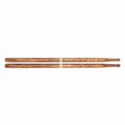 Promark Forward 5B FireGrain Drum Sticks