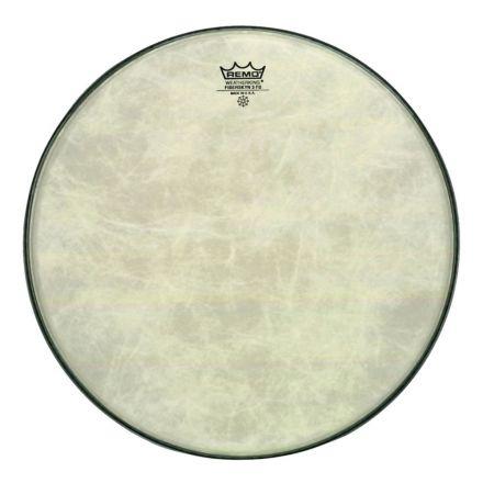 Remo Fiberskyn Diplomat 12 Inch Drum Head
