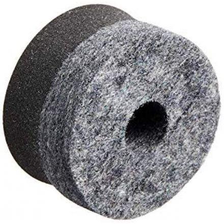 Pearl Bottom Foam/Felt Cymbal Washer