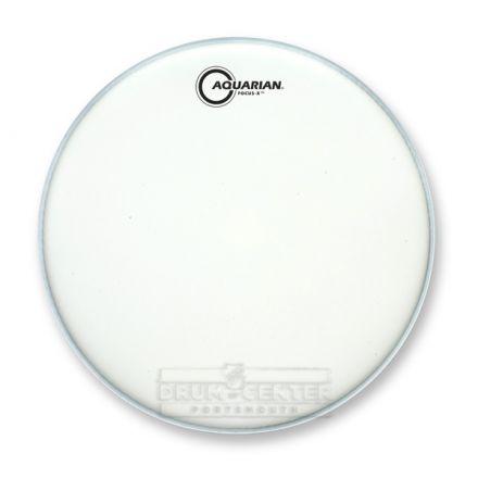 Aquarian Texture Coated Focus-X Drumhead 14