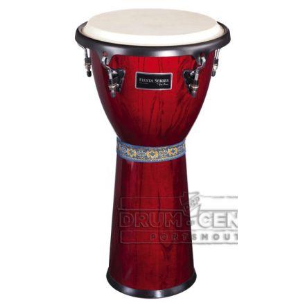 Gon Bops Percussion : Fiesta Djembe