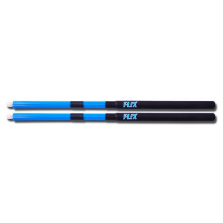 Flix Tip Medium- Blue