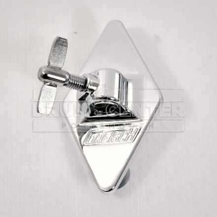 Gretsch Vintage Diamond Plate Complete