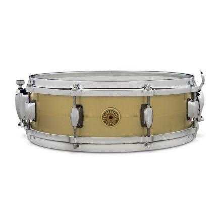 Gretsch Gergo Borlai Signature Series 14x4.25 Snare Drum