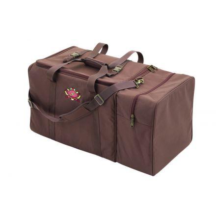 Gon Bops Cajon Duffel Bag