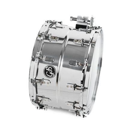 Gon Bops Banda Snare Drum 14