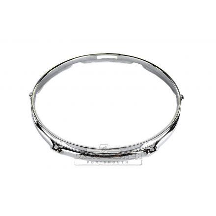 Gibraltar 3.0mm 13in 6 Hole Snare Side Hoop