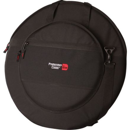 Gator Protechtor Cymbal Bag Slinger-Style