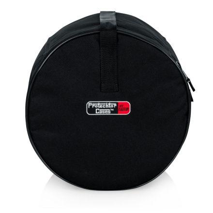 Gator Protechtor Standard Padded Tom Bag 12x10