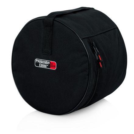 Gator Protechtor Standard Padded Tom Bag 12x9