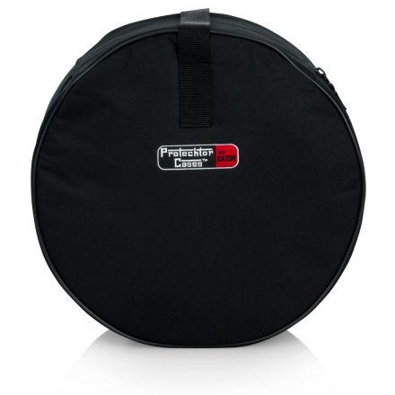 Gator Protechtor Standard Padded Snare Bag 13x5.5