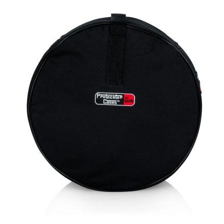 Gator Protechtor Standard Padded Snare Bag 14x5.5