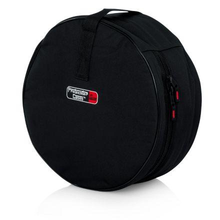 Gator Protechtor Standard Padded Snare Bag 14x6.5