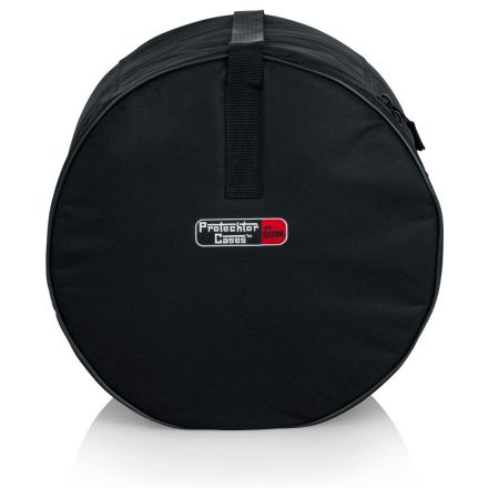 Gator Protechtor Standard Padded Tom Bag 14x14