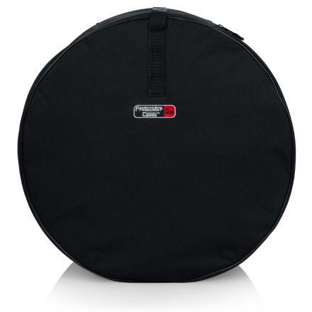 Gator Protechtor Standard Padded Bass Drum Bag 22x18