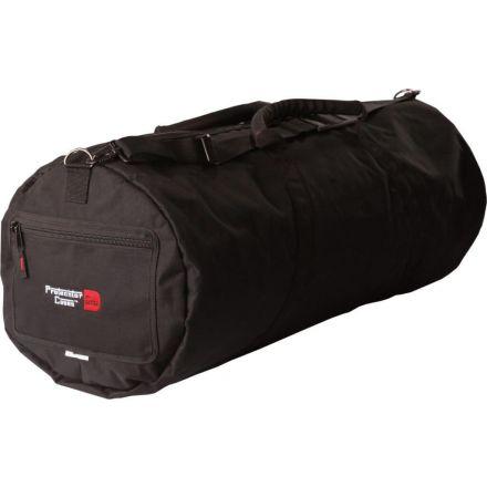 Gator Protechtor Drum Hardware Bag 13x50
