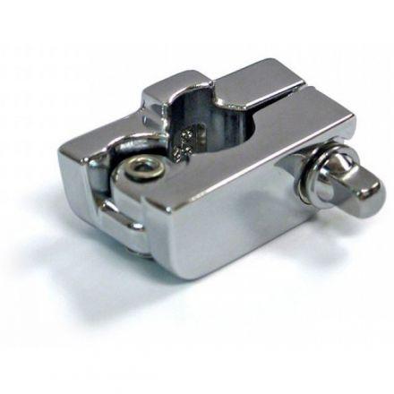 Gretsch Memory Lock 12.7mm For USA/Broadkaster/Brooklyn
