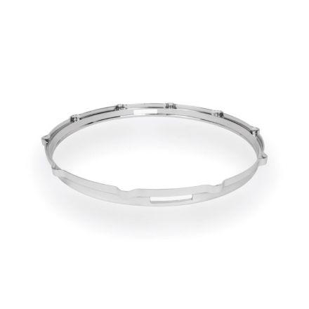 Gretsch 14 10 USA M/Rm Die Cast Snare