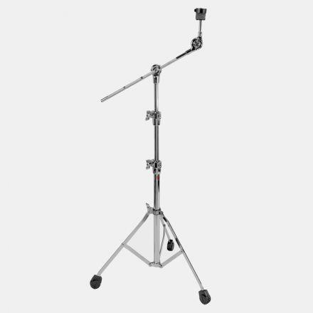 Gibraltar Pro Lite Single Braced Boom Cymbal Stand
