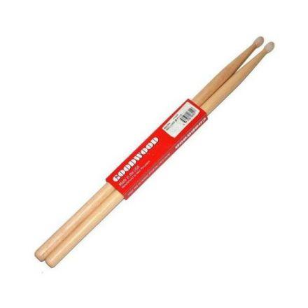 Vater Goodwood 2B Nylon Tip Drum Sticks