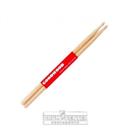 Vater Goodwood Fusion Wood Tip Drum Sticks