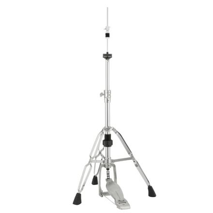 Pearl H1030 Eliminator Solo Hi-Hat Stand