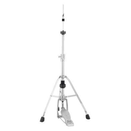 Pearl H1030S Single Braced Hi-Hat Stand
