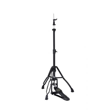 Mapex Armory Double Braced Hi Hat Stand Black