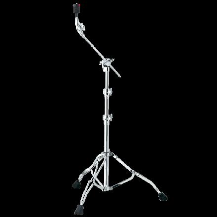 Tama Roadpro Boom Cymbal Stand - HC83BW