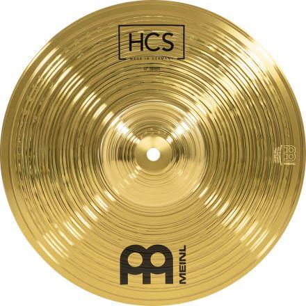 Meinl HCS Splash Cymbal 12