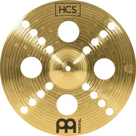 "Meinl HCS Trash Stack Cymbal 14"""