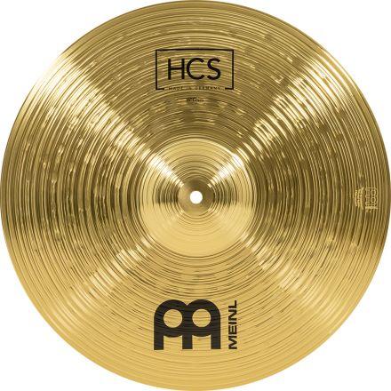 Meinl HCS Crash Cymbal 16