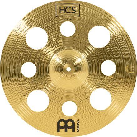Meinl HCS Trash Crash Cymbal 16