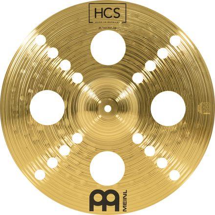 "Meinl HCS Trash Stack Cymbal 16"""