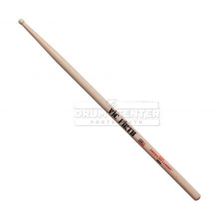 Vic Firth American Classic Drum Stick HD4
