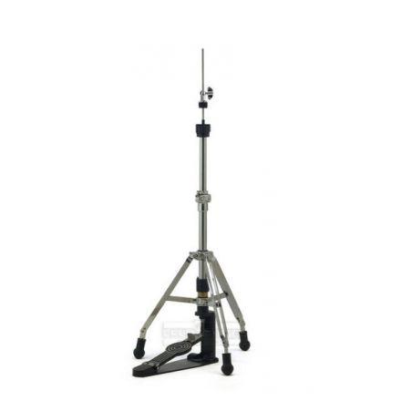 Sonor 600 Series Three Leg Hi Hat Stand