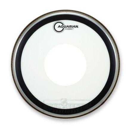 Aquarian Hi-Energy Drumhead 12