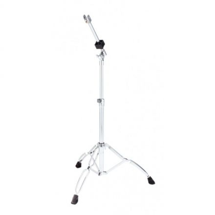 Tama HOW29WN Octoban Stand For 2 Drums