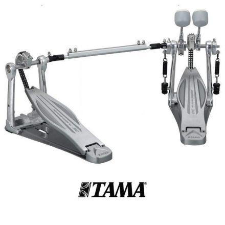 Tama Speed Cobra 310 Twin Pedal - HP310LW