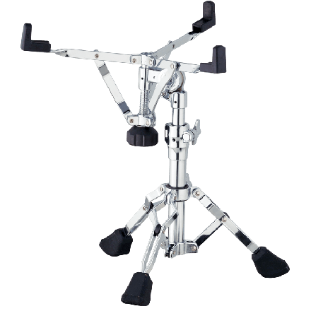 Tama Roadpro Low Snare Stand - HS80LOW