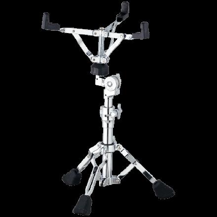 Tama Roadpro Snare Stand - Piccolo Size - HS80PW