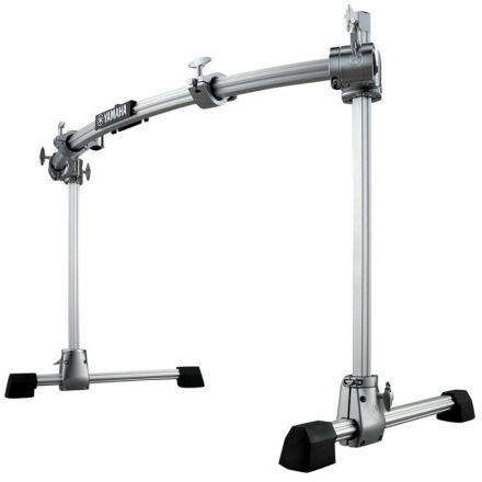 Yamaha 2-Leg Hex Rack II