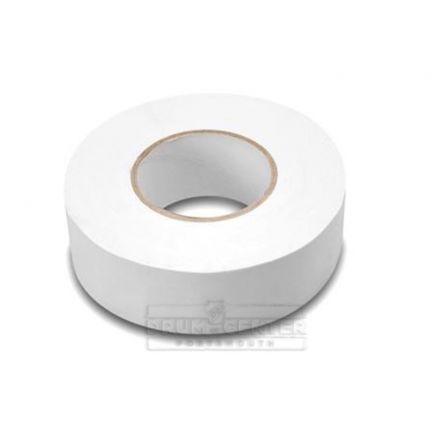 Hosa Accessories : Gaffer Tape, White, 2 in x 60 yd